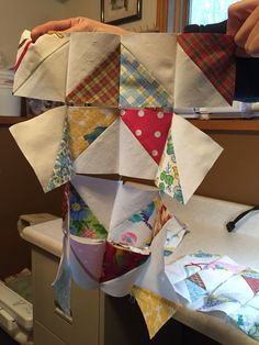 Clotheslining Fair Clotheslining Tutorialseder Quilts  Youtube  Seder Quilts Decorating Inspiration
