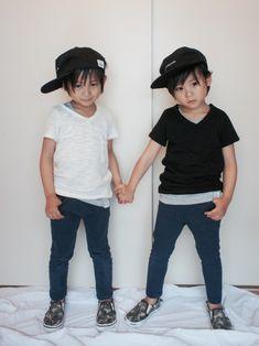 AZUL by moussyのキャップ「ミニロゴツイルCAP」を使ったmoss315のコーディネートです。WEARはモデル・俳優・ショップスタッフなどの着こなしをチェックできるファッションコーディネートサイトです。