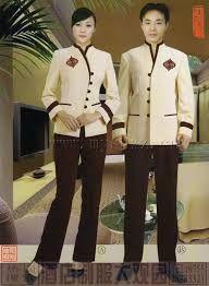 hotel uniform - Поиск в Google