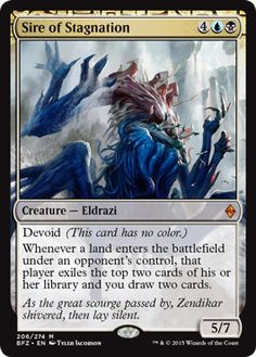 55 best magic the gathering images on pinterest magic cards