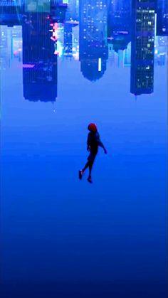 Marvel Avengers Movies, Marvel Films, Marvel Funny, Marvel Characters, Marvel Cinematic, Marvel Art, Black Spiderman, Spiderman Movie, Amazing Spiderman