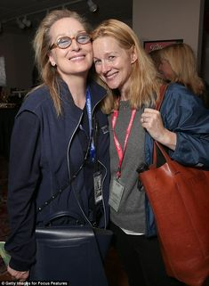 Celebrity Faces, Celebrity Pictures, Merryl Streep, Laura Linney, Suffragette, Cate Blanchett, Most Beautiful Indian Actress, Celebs, Celebrities