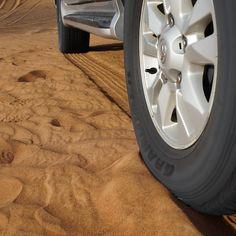 #dubai #desert #instadubai #instagood #instapic #instagood #instalike #photography #photo #photooftheday #followme http://ift.tt/2k9ZT53