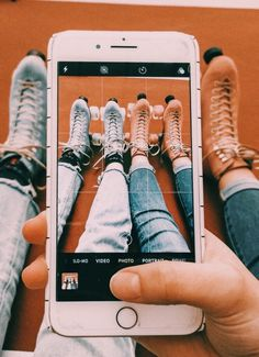 Excellent Photography Tips For Shooting Great Photos – Photography Bff Pics, Photos Bff, Cute Friend Pictures, Best Friend Pictures, Cute Photos, Cute Pictures, Artsy Photos, Vsco Pictures, Friend Pics