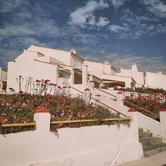 ДАРЬЯ, ТАКАЯ ДАША В СЕВИЛЬЕ (@dariaensevilla) • Фото и видео в Instagram Home Fashion, Spain, Mansions, House Styles, Home Decor, Decoration Home, Manor Houses, Room Decor, Sevilla Spain