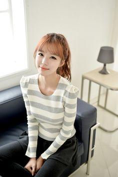 kim seuk hye, jooyi, and ulzzang girl imageの画像
