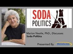 The book Soda Politics: Taking on Big Soda is a fascinating expose, revealing information that is hidden from the average person by design and intention. Health And Nutrition, Health And Wellness, Mold Allergy, Mold Exposure, Toxic Mold, Food Science, Food Industry, Alternative Health, Public Health