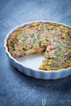 Ham en Kaas Souttert – South African recipe showcasing humble Boerekos Souttert is traditional South African boerekos enjoyed by the Afrikaans community. Ham and cheese are used as a filling but you can play with fillings. Quiche Recipes, Tart Recipes, Cooking Recipes, Oven Recipes, Casserole Recipes, South African Dishes, South African Recipes, South African Braai, Kos
