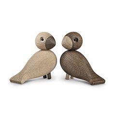 Lovebirds #vtwonencollectie