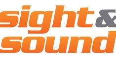 With a synonymous history of putting our clients first, we still proudly support many clients countrywide, who have relied on our expertise since the very beginning.  power@sightandsound.co.za / www.sightandsound.co.za / 083 789 0021 and 083 785 0021 History, Logos, History Books, Historia, Logo