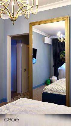 Sliding Room Doors, Secret Rooms In Houses, Door Design, House Design, Walk In Closet Design, Hidden Rooms, Baby Wall Art, Interior Architecture, New Homes