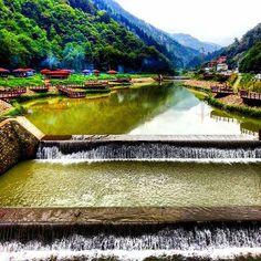 Trabzon  Fotoğrafı gönderen: Bir Dünya Karesi