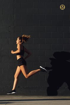 Run this city. Clothing, Shoes & Jewelry - Women - Fitness Women's Clothes - http://amzn.to/2jVsXvf