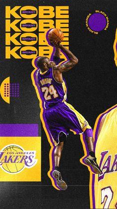 Kobe Bryant Michael Jordan, Michael Jordan Basketball, Kobe Bryant Family, Lakers Kobe Bryant, Nba Pictures, Basketball Pictures, Mvp Basketball, Football, Basketball Outfits