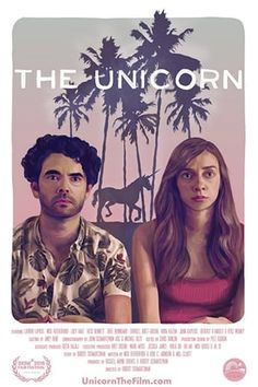 *Watch~The Unicorn FULL MOVIE(2018) HD~1080p Sub English ☆√ ►► Watch or Download Now Here 《PINTEREST》 ☆√