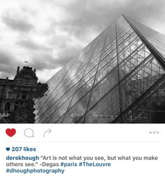 ❤️❤️Derek does Paris
