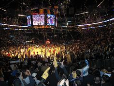 See a Lakers home game, Staples Center Staples Center, Minnesota Timberwolves, Travel Dating, Places To Go, In This Moment, Photo And Video, Dates, Weird