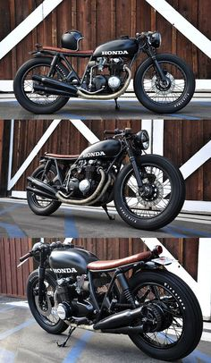 I'm pretty convinced this is the most beautiful bike ever made...