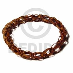 Agsam wet and wear vine bracelets ideal for teen, unisex, men's and ladies alike - Cebu wholesale jewelry and fashion accessories bulk philippines export handmade products Jewelry Accessories, Fashion Accessories, Fashion Jewelry, Philippines, Wholesale Jewelry, Natural Materials, Stone Jewelry, Asian Fashion, Grapevine Wreath