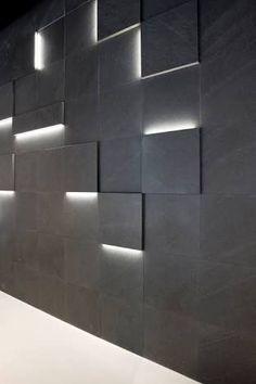 Resultado de imagem para wall led lights