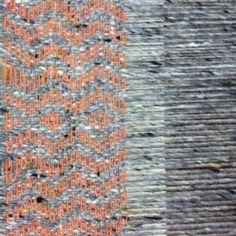 pretty weave