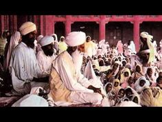 Baba Sawan Singh - The Path of the Inner Sound