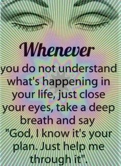 Prayer Scriptures, Faith Prayer, Bible Verses Quotes, Faith Quotes, Wisdom Quotes, Serenity Prayer, Prayer To God, Qoutes, God's Wisdom