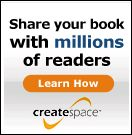 How To Begin Self-Publishing a Book on CreateSpace It used to be so hard and discouraging to get a book published the traditional way. You had to find a publisher