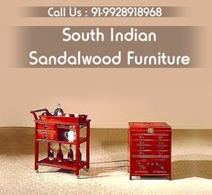 Best Quality Wood For Furniture In India Garden Furniture Uk, Wood Bedroom Furniture, Solid Wood Furniture, Cheap Furniture, Interior Design Books, Apartment Interior Design, Modern Interior Design, Fabindia Furniture, Home Decor Wall Art