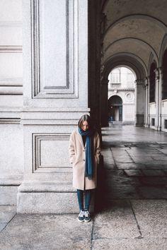 Stillness  Website | Instagram