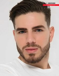 Male Peacock, Letter F, Beards, Contour, Hot Guys, Photo Galleries, Faces, Sexy, Cute