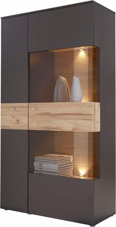 Apartment Furniture, Home Decor Furniture, Furniture Design, Bedroom Cupboard Designs, Wardrobe Design Bedroom, Luxury Interior Design, Interior Decorating, Furniture Dressing Table, Front Door Design Wood
