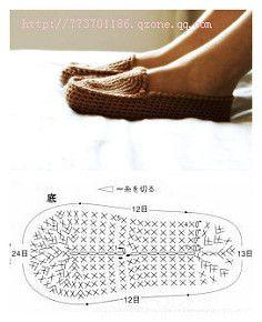 为它写个说明... 休闲的地板鞋…