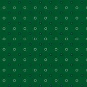 Colorful fabrics digitally printed by Spoonflower - 1 inch grunge green with navy and white dots and circles Spoonflower Fabric, All Design, Custom Fabric, Navy And White, Circles, Grunge, Fabrics, Dots, Gift Wrapping