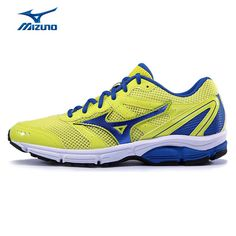 06d211d22ae845 Lowest Price MIZUNO Sport Sneakers Mens Shoes WAVE IMPETUS 2 Running Shoes  DMX Technology Cushioning