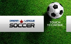 Dream League Soccer Hack - Unlimited Coins and Money - http://hackspix.com/933-dream-league-soccer-hack/