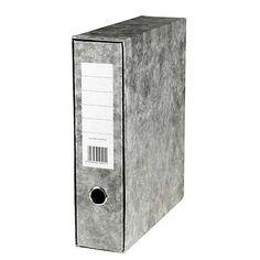 Kansio marmorikannella! Lockers, Locker Storage, Office Supplies, Furniture, Home Decor, Decoration Home, Room Decor, Locker, Home Furnishings