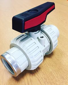 4 ansi 150 weir type diaphragm valve contact us for more cepex extreme series ball valves now available to buy from valves online http ccuart Choice Image