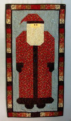 1000 Images About Debbie Mumm Quilts Etc On Pinterest