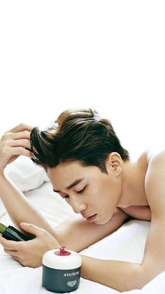Lindo Korean Star, Korean Men, Asian Actors, Korean Actors, Song Joon Ki, Dramas, Ok Taecyeon, Park Seo Joon, W Two Worlds