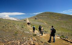 Inca Trails | Things not to miss in Bolivia | Photo Gallery | Rough Guides