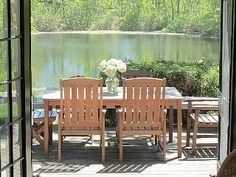 Vacation rental in Martha's Vineyard from VacationRentals.com! #vacation #rental #travel