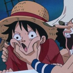 One Piece Theme, One Piece Comic, Anime Kiss, Manga Anime, Ace And Luffy, My Hero Academia Shouto, One Piece Luffy, Monkey D Luffy, Nico Robin