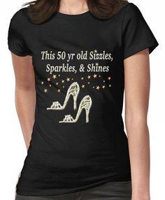 Funny Gag Gifts for 50th birthday #fiftiethbirthday #50th #birthday #funnygifts