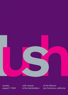 lush-340.jpg (340×479)