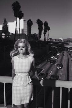 Marina and the Diamonds | Electra Heart