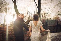 wedding photography ,bryllups fotografi, fotografia ślubna, bygdøy, oslo, wesele, fotograf