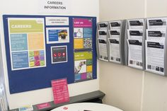 Check our noticeboard for Oxford Brookes Careers  events, workshops and drop-ins.