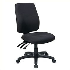 Office Chair From Amazon >>> For more information, visit image link.Note:It is affiliate link to Amazon. #OfficeChair