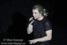 Fotos 2009 - Matesworld